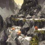 Скриншот World of Final Fantasy – Изображение 6
