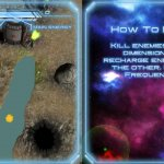 Скриншот Dimension Drive – Изображение 5