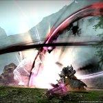 Скриншот Final Fantasy XIV: Heavensward – Изображение 24
