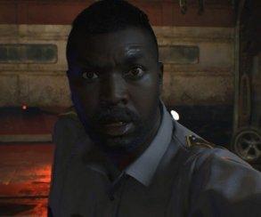 Японская версия Resident Evil 7 пощадила чернокожего полицейского