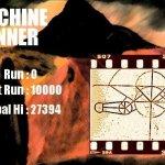 Скриншот Machine Runner – Изображение 1
