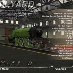 Скриншот Trainz: The Complete Collection – Изображение 8