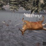 Скриншот Deer Hunter Tournament – Изображение 86