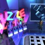 Скриншот Family Gameshow – Изображение 2