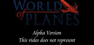 World of Planes. Видео #3