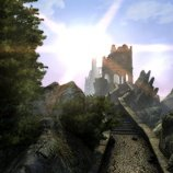 Скриншот Two Worlds 2 – Изображение 5