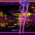 Скриншот Super Crossfighter – Изображение 4