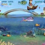 Скриншот Fishing Frenzy – Изображение 3