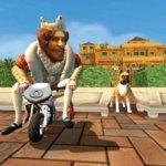 Скриншот Sneak King – Изображение 5