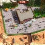 Скриншот Zoo Rampage