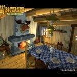 Скриншот Wanted: A Wild Western Adventure – Изображение 30