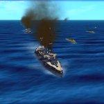 Скриншот Distant Guns: The Russo-Japanese War at Sea – Изображение 8