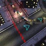 Скриншот Little Racers STREET – Изображение 6