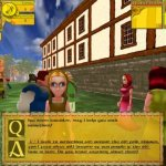 Скриншот Camelot Galway: City of the Tribes – Изображение 17