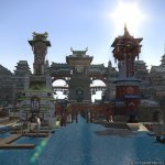 Скриншот Final Fantasy 14: Stormblood – Изображение 45