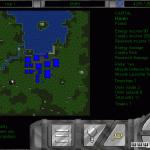 Скриншот Fallen Haven – Изображение 5