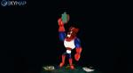 Игра о Человеке-беконе просит помощи на Kickstarter - Изображение 5