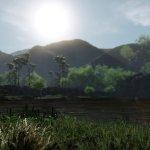 Скриншот Jurassic Park: Aftermath – Изображение 3