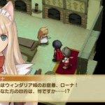 Скриншот Shining Hearts – Изображение 13