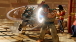 Рашид – новый боец Street Fighter 5 - Изображение 6