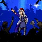 Скриншот Cosmic Star Heroine – Изображение 5
