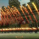 Скриншот Monarch: Heroes of a New Age – Изображение 3