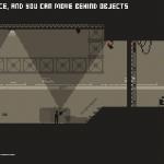 Скриншот Operation: Covert – Изображение 8