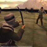 Скриншот Indiana Jones and the Emperor's Tomb – Изображение 15