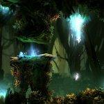 Скриншот Ori and The Blind Forest – Изображение 18