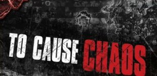 Just Cause 2. Видео #6
