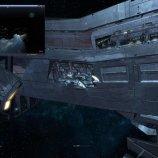 Скриншот X³: Reunion – Изображение 12