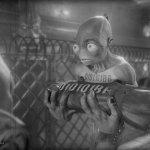 Скриншот Oddworld: Soulstorm – Изображение 1