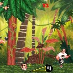 Скриншот Serious Sam: Kamikaze Attack! – Изображение 3