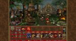 Heroes of Might & Magic 3 выпустят на iPad и Android-планшеты - Изображение 1