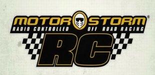 MotorStorm RC. Видео #1