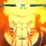 Скриншот Naruto Shippuden: Ultimate Ninja Storm 4 - Road to Boruto – Изображение 2