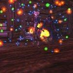 Скриншот EverQuest: The Legacy of Ykesha – Изображение 40