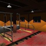 Скриншот Scavenger Hunter