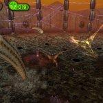 Скриншот Nanosaur 2: Hatchling – Изображение 16