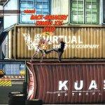 Скриншот Kung-Fu Live – Изображение 19