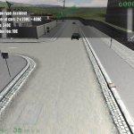 Скриншот Tow Truck Simulator 2010 – Изображение 2
