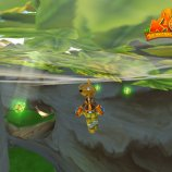 Скриншот KAO the Kangaroo 3: Mystery of Volcano – Изображение 9