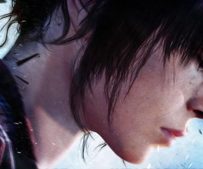 Открылся предзаказ на Beyond: Two Souls