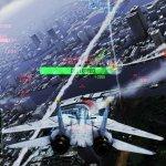 Скриншот Ace Combat: Infinity – Изображение 1