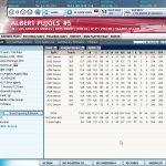 Скриншот Out of the Park Baseball 13 – Изображение 12
