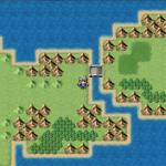 Скриншот Monster Killer – Изображение 3