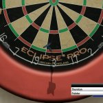 Скриншот PDC World Championship Darts: Pro Tour – Изображение 18