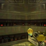 Скриншот Seed (2001/I) – Изображение 3