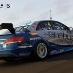 Скриншот Forza Motorsport 6 – Изображение 32