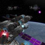 Скриншот Space Pod – Изображение 16